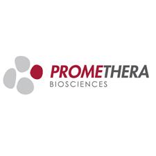 Promethera