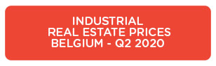 industrial real estate price