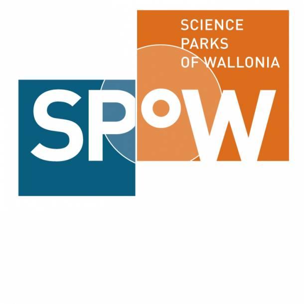 SPoW - le réseau wallon des parcs sci...