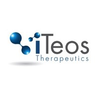 Itheos research, supported by € 6Mio aids