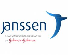 anssen Pharmaceutica has invested nearly 50 million in La Louvière