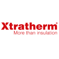 Xtratherm invests 33 million euros in Feluy